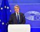 "Afghanistan, Sassoli ""Dai Paesi Ue manca coraggio sui profughi"""