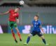 Chiesa non basta, Italia fermata sull'1-1 dalla Bulgaria