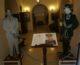 39 anni fa l'omicidio Dalla Chiesa, Palermo ricorda il Generale