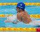 Altre 7 medaglie per l'Italia a Tokyo, il nuoto chiude con 39 podi