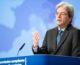 "Afghanistan, Gentiloni ""Epilogo disastroso interroga anche l'Ue"""
