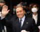 """Afghanistan, Berlusconi """"L'Europa parli con una voce sola"""""""