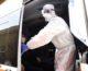 Covid, in Sicilia 1.024 nuovi casi e 10 decessi