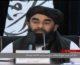 Afghanistan, talebani annunciano il nuovo Governo
