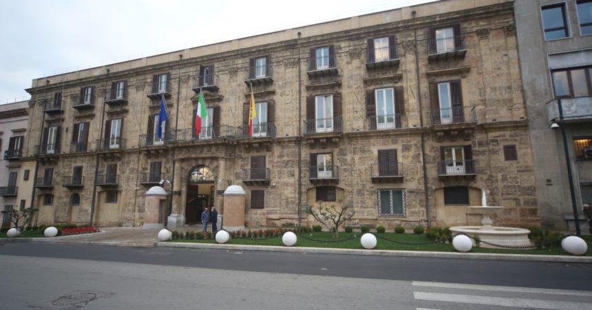 Via libera in Sicilia alla stagione dei concorsi per 1.500 giovani