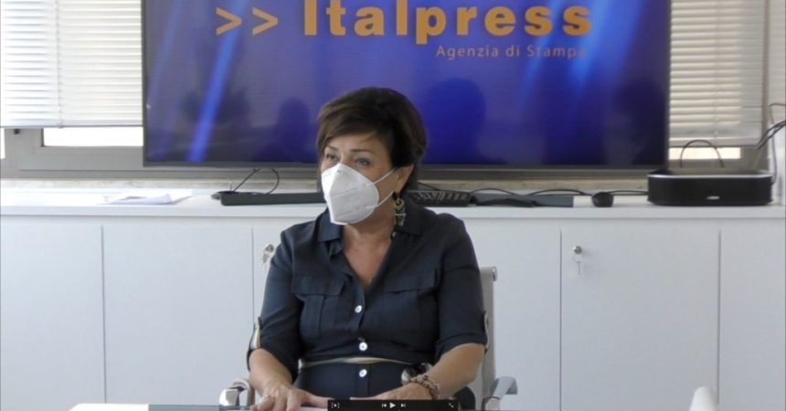 """Asp Palermo """"Vaccinazioni a ritmi sostenuti, raggiunti livelli Nord"""""""