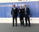 "A Roma la prima edizione di ""Riemergere"", 10 mesi di eventi culturali"