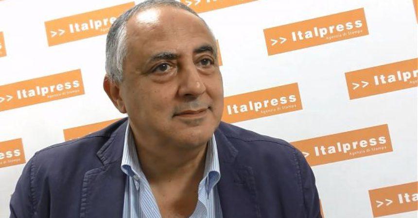 """Scuola, Lagalla """"In Sicilia vaccinato quasi tutto il personale"""""""