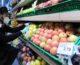 Ad agosto accelera l'inflazione, +2% su base annua