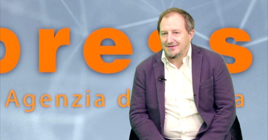 """Banche, Uilca """"Più territorio e meno speculazione per la crescita"""""""