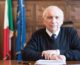 Scuola, Bianchi firma atto di indirizzo per il 2022