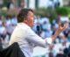 """Renzi """"Bonomi a gennaio tifava per Conte Ter, ora rispetti la politica"""""""