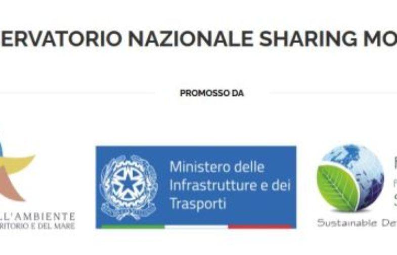 """Palermo la città più """"sharing"""", Orlando """"Evidente cambio culturale"""""""