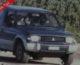 Al Tg2 il volto di Messina Denaro in un video del 2009