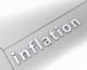 Inflazione al 3% nell'area euro