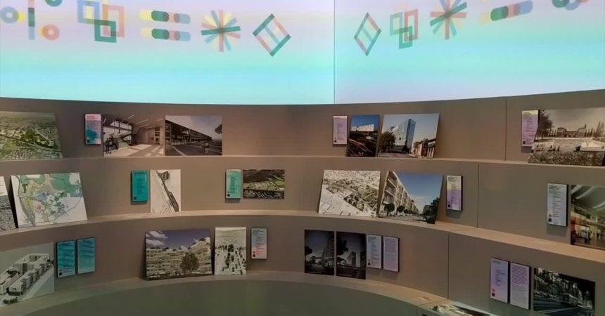 """Raggi: """"Mostra ai Musei Capitolini per raccontare città che cambia"""""""