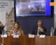 Digitalizzazione, un pool di tecnici per le imprese siciliane
