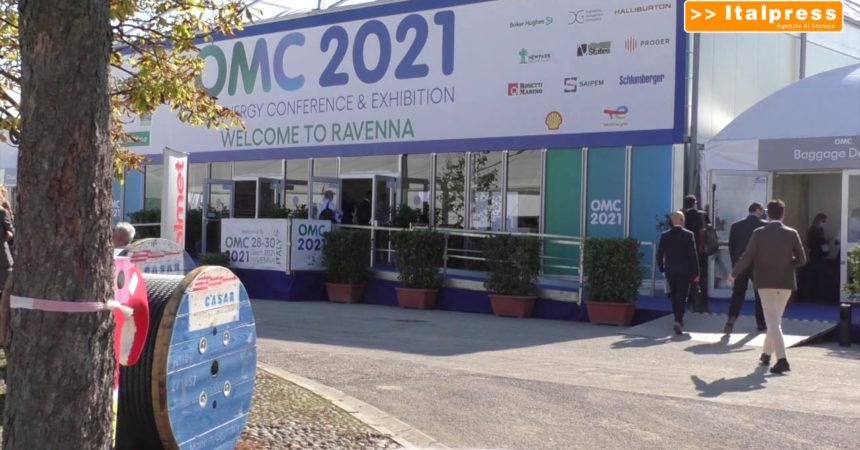 Cattura e stoccaggio CO2, nuove sfide per l'industria