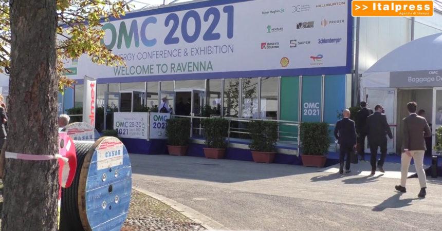 Chiude Omc, bilancio positivo per l'edizione 2021