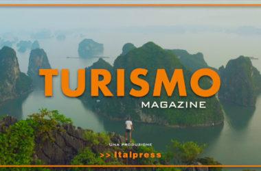Turismo Magazine – 25/9/2021