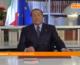 """Berlusconi: """"L'Europa è una necessità"""""""