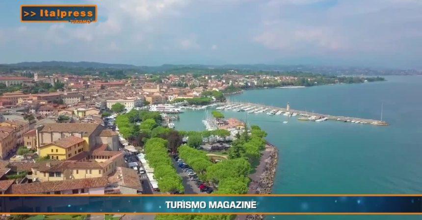 Turismo Magazine – 11/9/2021
