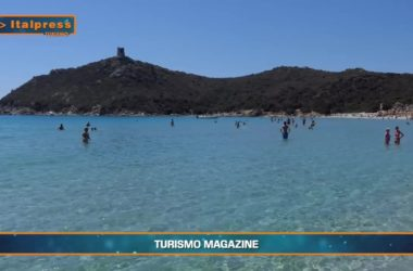 Turismo Magazine  – 4/9/2021
