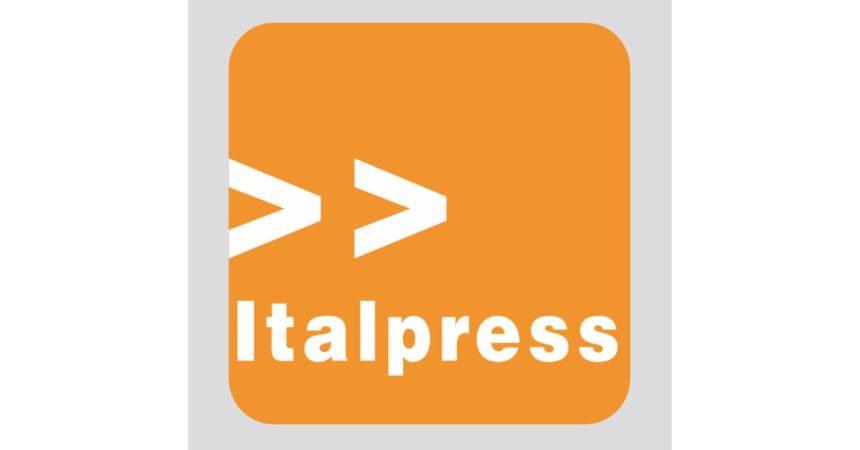 Al via Cloud Italia, piano per digitalizzare servizi pubblici