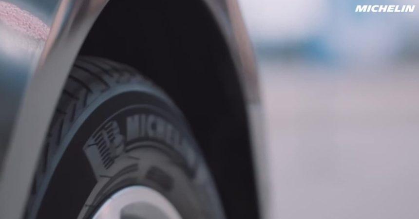 CrossClimate 2, la nuova generazione dell'all-season di Michelin