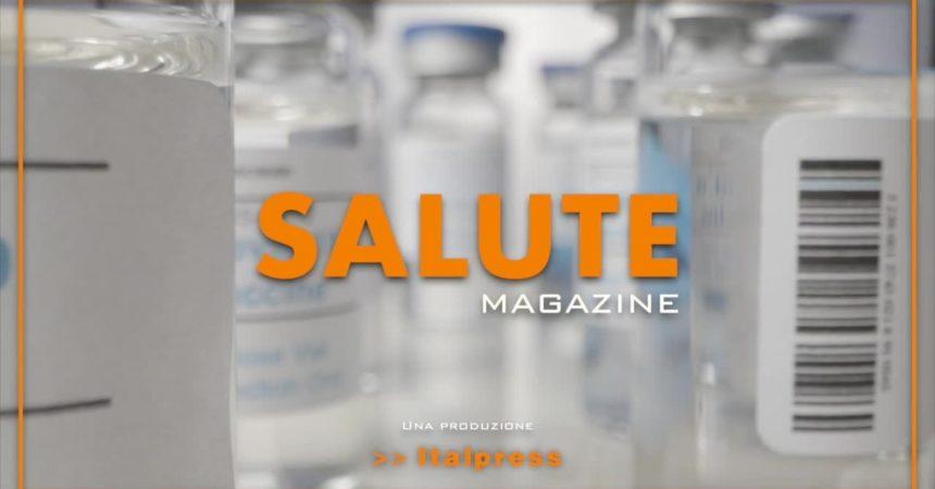 Salute Magazine – 10/9/2021