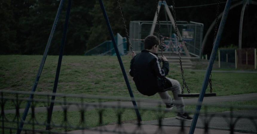 La pandemia raccontata in un docufilm, il trailer di Isolation