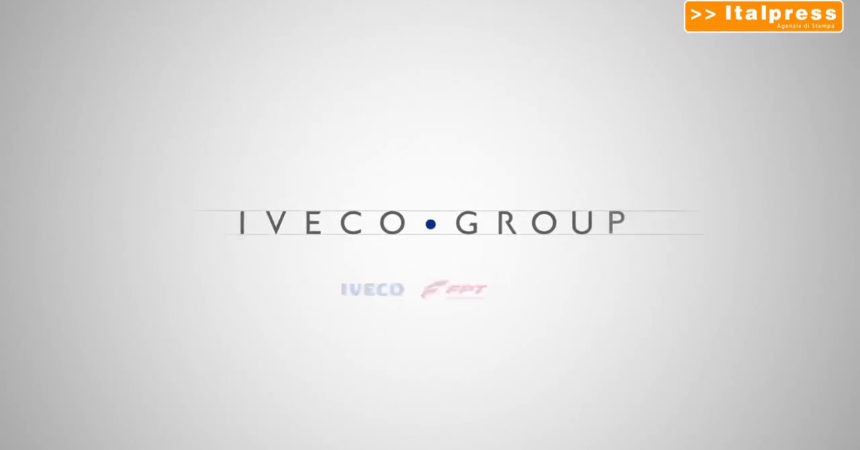 Iveco Group inaugura futuro del player On-Highway