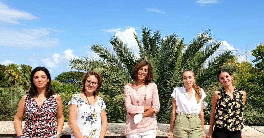 Fibrosi cistica, progetto ricerca Unipa in collaborazione con Telethon