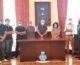 A pozzallo 2 stazioni sismiche per monitorare il canale siculo-maltese