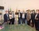 """Progetto vigneto Sicilia, Scilla """"Potenziare competitività imprese"""""""