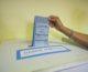 Prime proiezioni, Sala verso la vittoria a Milano, ballottaggio a Roma