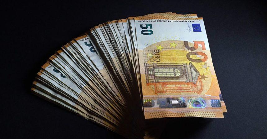 Istat, Lievi aumenti per il potere d'acquisto delle famiglie
