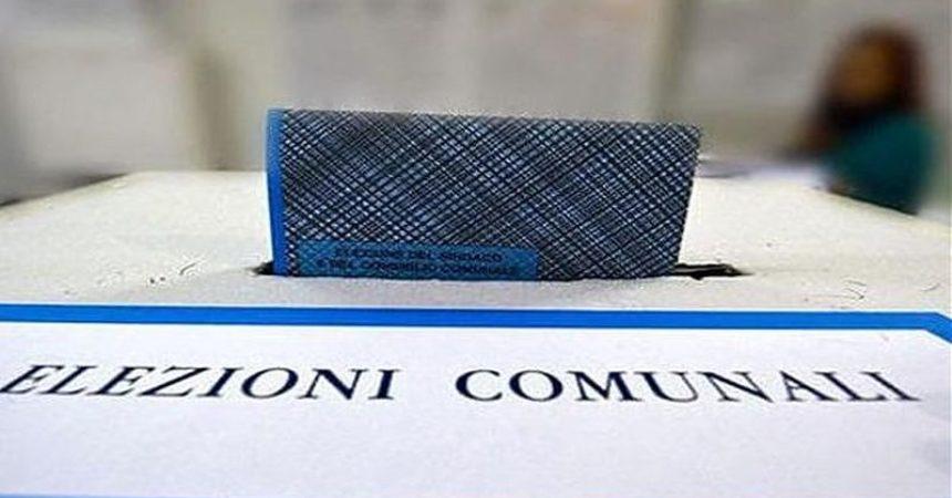 Elezioni amministrative, in Sicilia domenica e lunedì 42 comuni alle urne