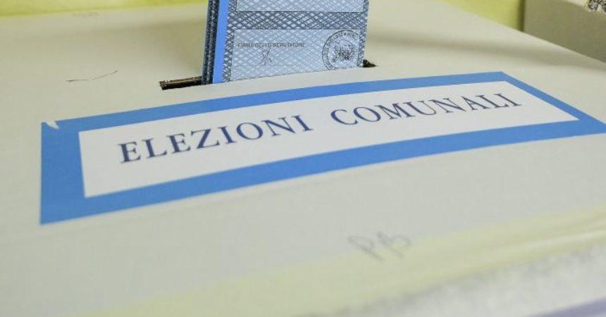 Amministrative, in Sicilia 42 Comuni al voto
