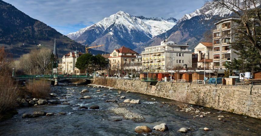 Amministrative in Trentino-Alto Adige, ballottaggi a Merano e Brentonico