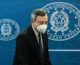 Green pass nella P.A., Draghi firma il dpcm sulle linee guida