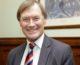 Regno Unito, deputato ucciso a coltellate in una chiesa