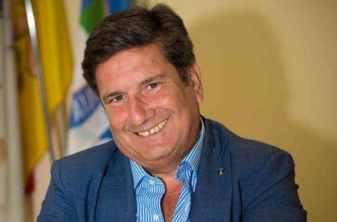 Calcio a 5, riconoscimento a Sandro Morgana per la tutela della salute