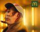 McDonald's con Ghali per raccontare come cambia il Big Mac