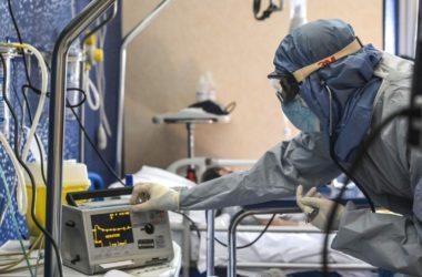 In Sicilia calano ancora i casi Covid, in aumento prime dosi vaccino