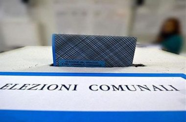 Ballottaggi, tra domenica e lunedì 8 comuni al voto in Sicilia