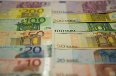 Pensioni, per la Cgil con quota 102-104 solo 10mila uscite
