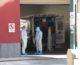 Covid, in Sicilia 375 nuovi casi e 7 decessi in 24 ore