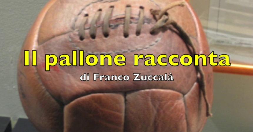 Il pallone racconta – Insidie per il Napoli in campo a Firenze