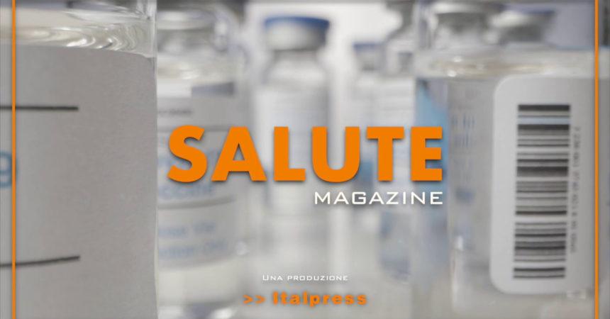 Salute Magazine – 8/10/2021